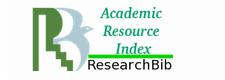 Academeic Resources Index (ResearchBib)